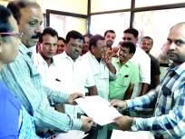 सिंधुदुर्ग : घेराओनंतर सावंतवाडी पालिकेला अखेर वीज कर्मचारी मिळाले