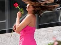 न्यूयॉर्कच्या रस्त्यावर अशी बेधूंद नाचली प्रियांका चोप्रा! पाहा, फोटो!!