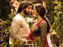 भन्साळी पुन्हा एकदा बनवणार 'पद्मावत', 'रामलीला'सारखा चित्रपट! रणवीर-दीपिकासोबतचं पुन्हा करणार काम!!