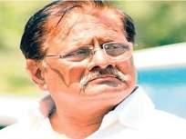 दानवेंनी दगाफटका केल्यास राजीनामा : अनिल गोटे