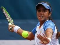 Asian Games 2018 LIVE: टेनिसमध्ये अंकिता रैनाचे पदक निश्चित