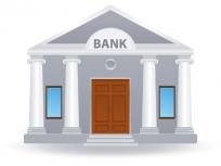११ बँकांच्या प्रमुखांची संसदीय समितीपुढे 'हजेरी'