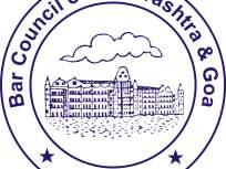 महाराष्ट्र व गोवा बार कौन्सिल निवडणुकीचा कार्यक्रम जाहीर