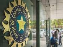 बीसीसीआयची खेळाडूंच्या कराराला मंजुरी