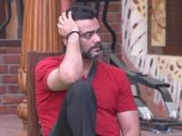 Bigg Boss Marathi Grand Finale : कोण होणार 'बिग बॉस मराठी'चा विजेता? शर्मिष्ठा राऊत, आस्ताद काळे बाद!!