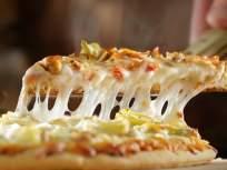 चीज खाण्याचे आरोग्यदायी फायदे