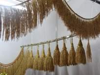 गोव्यातील लोकोत्सवात नव्या रूपात कलाविष्कार