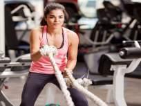रक्ताची पातळी नियंत्रणात ठेवण्यासाठी हालचाल, व्यायाम करा नाहीतर....