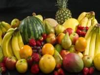रिकाम्यापोटी 'ही' फळं खाणं शरीरासाठी ठरतं घातक!