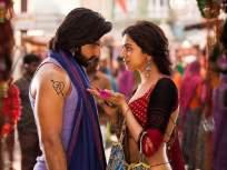 Deepika Ranveer Marriage:रणवीर-दीपिकाच्या लग्नाची तारीख झाली जाहीर... कधी होणार ते वाचा!!