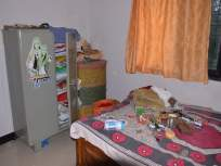पारोळ्यात बंद घरातून लाखो रुपयांचा ऐवज केला लंपास