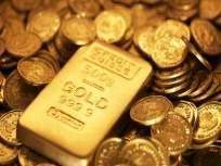 छाप्यात सापडले १00 किलो सोने, १६३ कोटी रोख