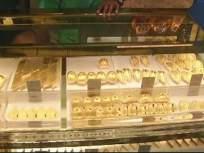 'या' ठिकाणी मिळतेय भारतातील सर्वात महाग मिठाई!