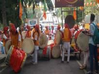 गुजरात निवडणूक निकाल- मुंबईत भाजपाकडून जल्लोषाची तयारी