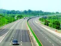 आता मराठवाड्यातील रस्ते बांधणी होणार हायब्रीड अॅन्युटी कंत्राट पद्धतीने