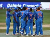 Asia Cup 2018: सुपर फोरच्या सामन्यात भारतीय संघात पाच बदल ?