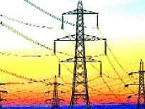 सिंधुदुर्ग :स्थानिकांनी वीज अभियंत्याला धरले धारेवर, वीजपुरवठा दोन दिवस बंद