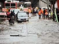 मुंबई यंदाही तुंबणार? दादर, हिंदमाता पाण्याखाली जाण्याची प्रशासनाची कबुली
