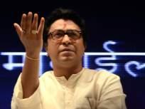 मुर्दाड लोकांचे नेतृत्व करणार नाही : राज ठाकरे