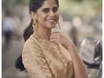 महाराष्ट्र कुस्ती दंगलमध्ये सईने विकत घेतली 'कोल्हापूरी मावळे' टीम