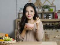 पोटासाठी फायदेशीर आहेत हे ३ खास सूप, जाणून घ्या फायदे!