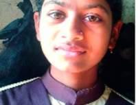 शिक्षिकेच्या दातृत्वामुळे वर्षाच्या स्वप्नांना बळ : एम. आर. पाटील यांनी घेतली वर्षाच्या शिक्षणाची जबाबदारी