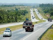 निफाड तालुक्यातील चार रस्त्यांना प्रमुख जिल्हा मार्गाचा दर्जा