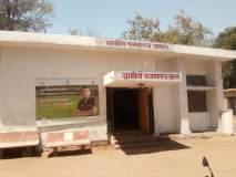 यावल ग्रामीण रुग्णालय चालते 'प्रभारीं'वर