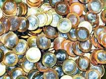आरबीआयचा ग्राहकांना थेट संदेश : रुपयाचे चिन्ह असलेले-नसलेले दोन्ही नाणे वैध दहा रुपयांच्या नाण्यांसंदर्भातील संभ्रम संपुष्टात