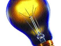 मालेगाव : वीज वितरण कंपनीऐवजी खासगी कंपन्यांकडून निविदा वीजपुरवठा यंत्रणा खासगीकरणाचा घाट