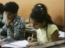 शिक्षण मंडळाच्या १०, १२ वी परीक्षेच्या प्रश्नपत्रिकेत होणार बदल
