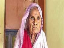 हैदराबाद मुक्तिसंग्राम : लढवय्या स्त्रिया