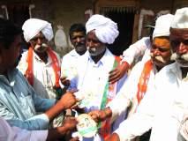 Karnataka Assembly Elections 2018 बेळगाव जिल्ह्यात प्रचार रंगात