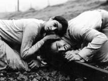 36 Years of Sadma : - तर 'सदमा'मध्ये श्रीदेवी नाही तर असती 'ही' अभिनेत्री!!