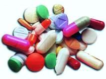 राज्यातील वैद्यकीय महाविद्यालयांना औषध पुरवठादारांचा पुरवठा बंद