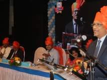कोल्हापुरात स्टेट बँक आॅफ इंडियातर्फे बचतगट महामेळावा