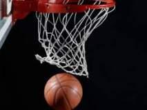 ११ पासून महाराष्ट्र राज्यस्तरीय बास्केटबॉल स्पर्धा