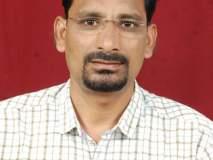महाराष्ट्रात ७५ हजार प्राध्यापकांच्या जागा अद्यापही रिक्त