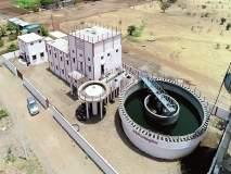 कर्जतला मिळणार ७० वर्षांनी शुद्ध पाणी