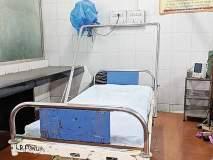 दीड लाखाचा बर्थिंग बेड बनवला ३७०० रुपयांत