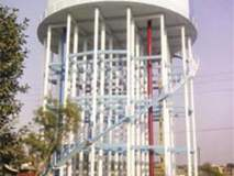 परभणी : पावणे दोनशे पाणीपुरवठा योजना ठप्प