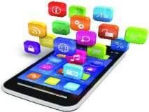८०हून अधिक अॅप साठविणारे 'डीग मी अप'