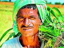 भूजल अधिनियमातील अटींचा शेतकऱ्यांना फटका