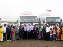 परभणी: स्टँडअप इंडिया योजनेतून १२ जण बनले उद्योजक