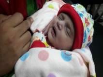 15 तासांच्या बाळावर यशस्वी शस्त्रक्रिया