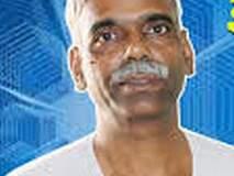 कॅन्सरच नव्हे तर कोणत्याही आजारात सकारात्मक दृष्टीकोन आवश्यक -डॉ. अविनाश सावजी