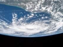 हवामानाच्या अचूक अंदाजासाठी १५० कोटींचा हायड्रो प्रोजेक्ट