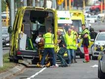 न्यूझीलंडमधील मशिदीवरच्या हल्ल्यात 7 भारतीयांचा मृत्यू