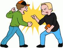 तरुणाला पानटपरीवरील उधारी पडली महागात; नागपूर जिल्ह्यात पारडसिंगा येथील घटना