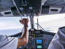 चाईल्ड पॉर्न पाहणाऱ्या भारतीय पायलटला अमेरिकेत अटक; भारतात पाठविले
